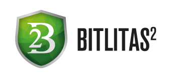 bitlitas.org